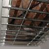 Pladur (techos y tabique) en viv la coruña, rosalía de castro