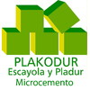 Plakodur Decoraciones