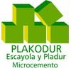 Plakodur Decoraciones