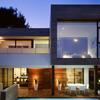 Construir 2 Casas de 90 m2