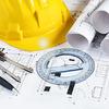 Spp Arquitectura y Servicios Técnicos