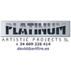 Platinum Artistic Projects S.l.