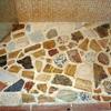Plato de ducha 140 x 70