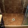 Cambiar el plato de ducha pero de obra
