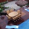 Presupueto coronacion y pavimentacion playa piscina