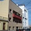 URGE PRESUPUESTO: Hacer instalaciones promoción de 80 viviendas