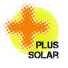 Plus Solar