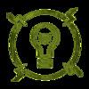 Electricas Trinidad