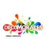 Decomorales Obras Y Servicios Sl