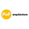 Pop Arquitectura