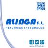 Construcciones Alinga