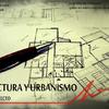 Estudio de Arquitectura e Ingeniería RAMCOR