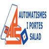 Automatismes I Portes Salad