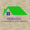 Mendoza Gestion Integral De Obras Y Servicios S.l