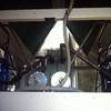 Equipo de frio/refrigeración