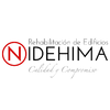 Nidehima Construcción y Rehabilitación De Edificios