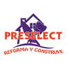 Preselect