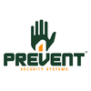 Prevent Security Systems S.l.