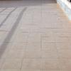 Solucionar problemas de humedades en fachada