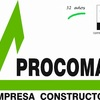 Procomar