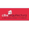 Tomeu Cifre Arquitecte - TCArquitecte, Disseny i Projectes.
