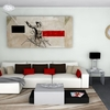 Decorar piso de 76m2