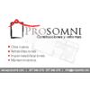 Prosomni SLConstrucciones y Reformas
