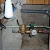 Instalar Regulador de  Presion de Agua en Mostoles