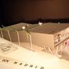 Proyecto y Construcion de casa de 180 m
