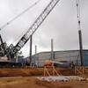 Proyecto y Construcción Nave Agricola