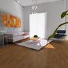 Empresa de limpieza para vivienda de 90 m2