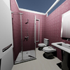 proyecto para reforma ¿Sabes las medidas de la vivienda?: Más de 100 m2.