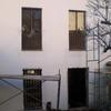Proyecto para un proyecto de mobilhome de 60metros cuadrados en un solar urbano