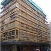 Redactar proyecto de rehabilitación de vivienda de 100 m2 por planta (2 plantas)