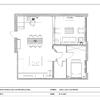 Proyecto primera casa