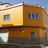 Aislamiento exterior fachada vivienda unifamiliar