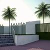 Proyecto reforma edificio lleida