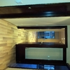 Decorar piso 120 m2
