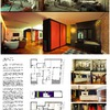 Proyecto de vivienda tengo el terreno sería rustica de tres habitaciones y dos baños