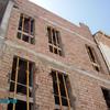 Proyecto y dirección de obra unifamiliar 160/170 m2 en una planta