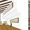 Proyecto y construcción nueva vivienda