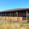 Proyectar y Construir Casa de Madera de 150m2  y Construir Casa de Albañilería