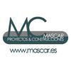 Mascar Proyectos & Construcciones