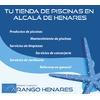Arango Henares Sl