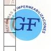 Gf Reformas & Impermeabilizaciones