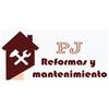 Pj Reformas Y Mantenimiento
