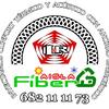 Aislafiber - Aislamiento Ecológico De Celulosa