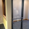 Suministrar 3 Puertas Balconeras con Climalit