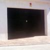 Instalar doble puerta de pvc