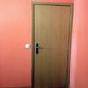 Retirar Puertas Viejas, Colocar Premarcos Color Roble e Instalar Nuevas Puertas